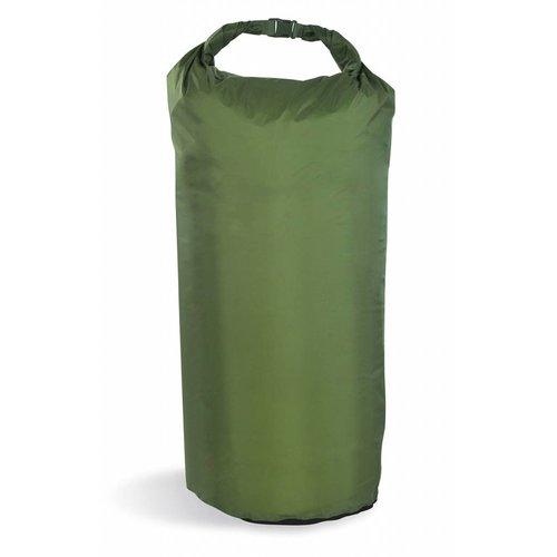 Tasmanian Tiger TT Waterproof Bag Extra Large (80L)