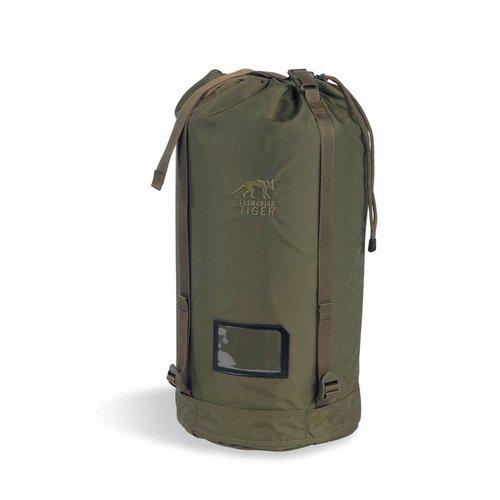 Tasmanian Tiger TT Compression Bag Medium (20L) Olive