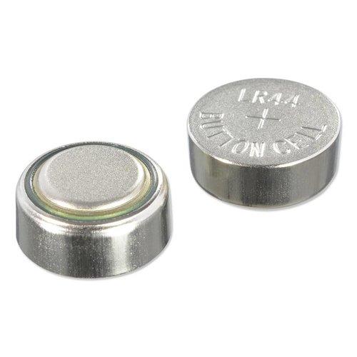 TaloGear LR44 Knoopcel / Batterij 1,5V Lithium