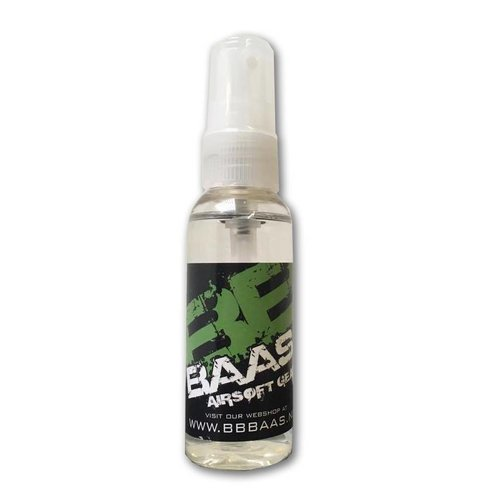 EverClear Anti Fog Bril Spray