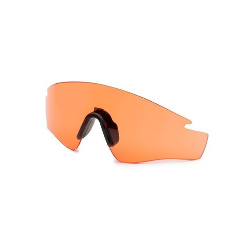 Revision Revision Sawfly Max-Wrap Orange Lens