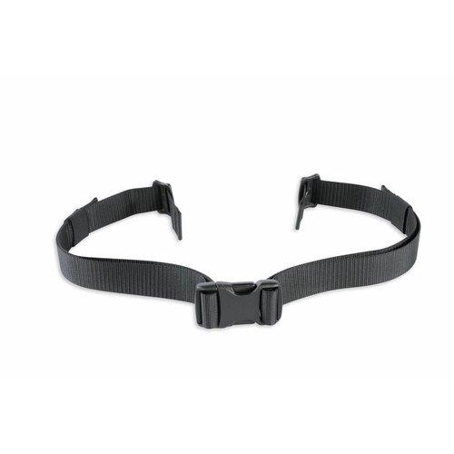 Tatonka Hip Belt 25mm (voor rugzak) Zwart