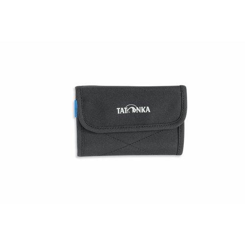Tatonka Portemonnee Money Box Black