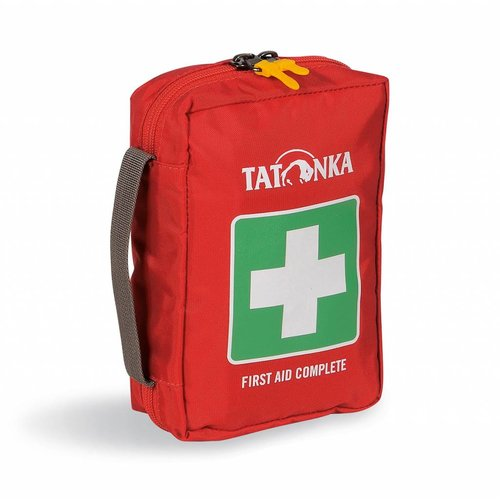 Tatonka First Aid / EHBO kit Complete