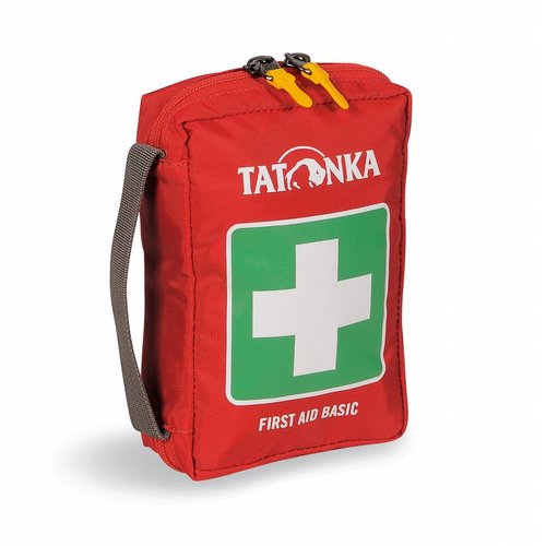 Tatonka Tatonka First Aid / EHBO kit Basic