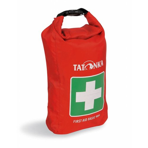Tatonka First Aid / EHBO kit Basic Waterproof