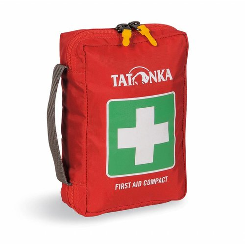 Tatonka First Aid / EHBO kit Compact