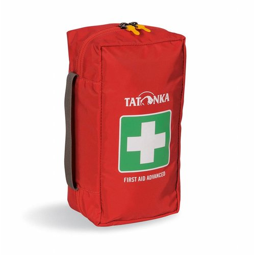 Tatonka First Aid / EHBO kit Advanced