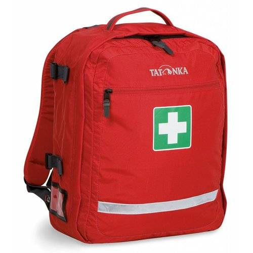 Tatonka First Aid / EHBO Pack (20L)