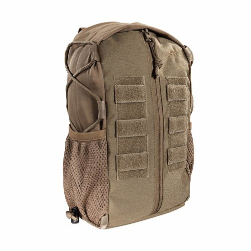 Tasmanian Tiger TT Tac Pouch 11 Multipurpose Pouch Coyote