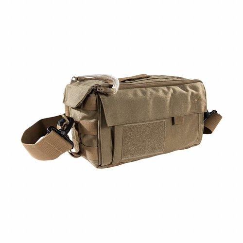 Tasmanian Tiger TT Medic Pack Small MK II (3L) Coyote