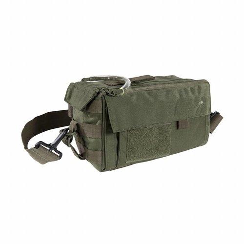 Tasmanian Tiger TT Medic Pack Small MK II (3L) Olive