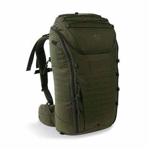 Tasmanian Tiger TT Modular Pack 30 Backpack (30L) Olive