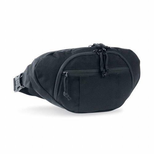 Tasmanian Tiger TT Hip Bag MK II Black