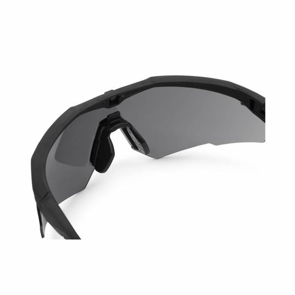 Revision Stingerhawk Smoke Balistische Bril