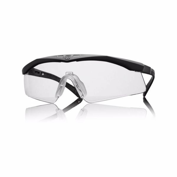 Revision Sawfly Max-Wrap DLX Kit Balistische Bril