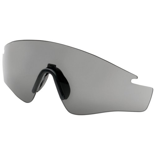 Revision Sawfly Max-Wrap Smoke Lens size S