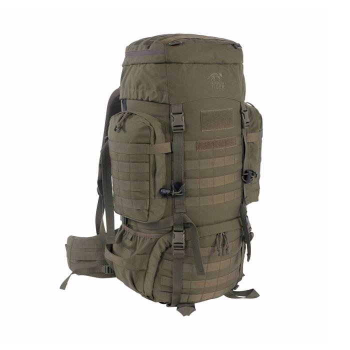 Militaire Rugzakken, Outdoorrugzakken en rugzakken voor dagelijks gebruik