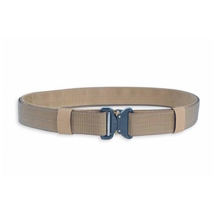Belts & Warrior Belts (all)