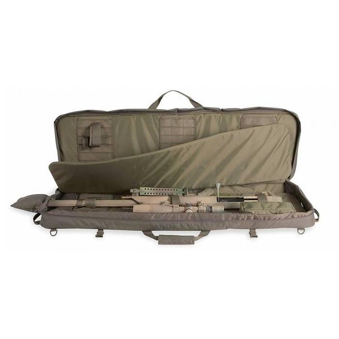 Gun Bags & Rifle Bags