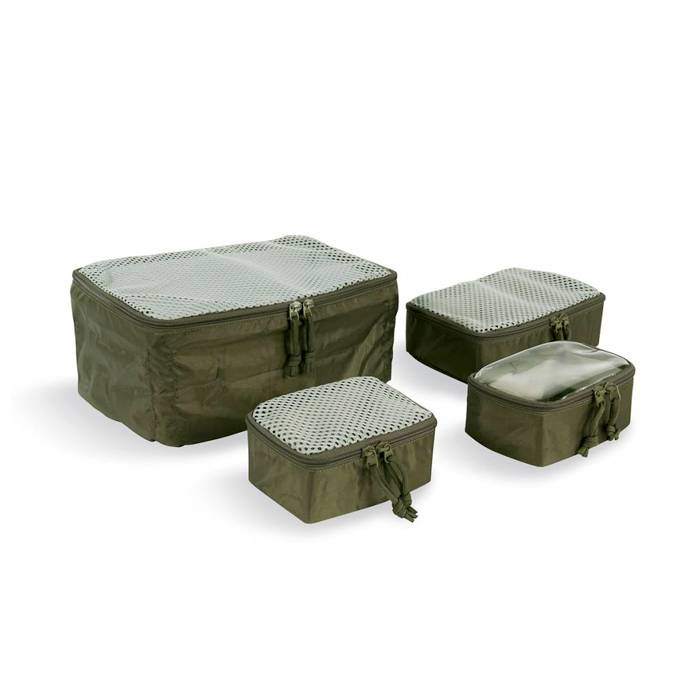Tas & Koffer Accessoires