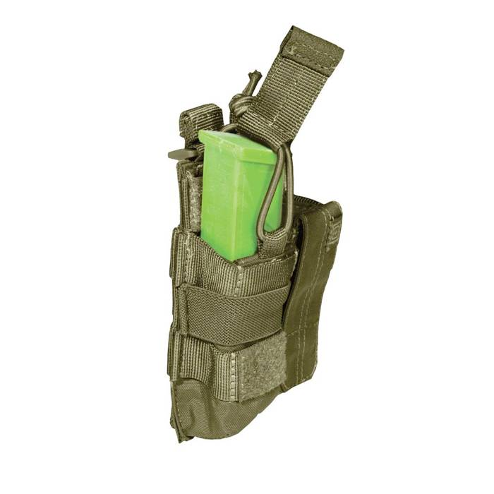 Pistol Mag Pouches