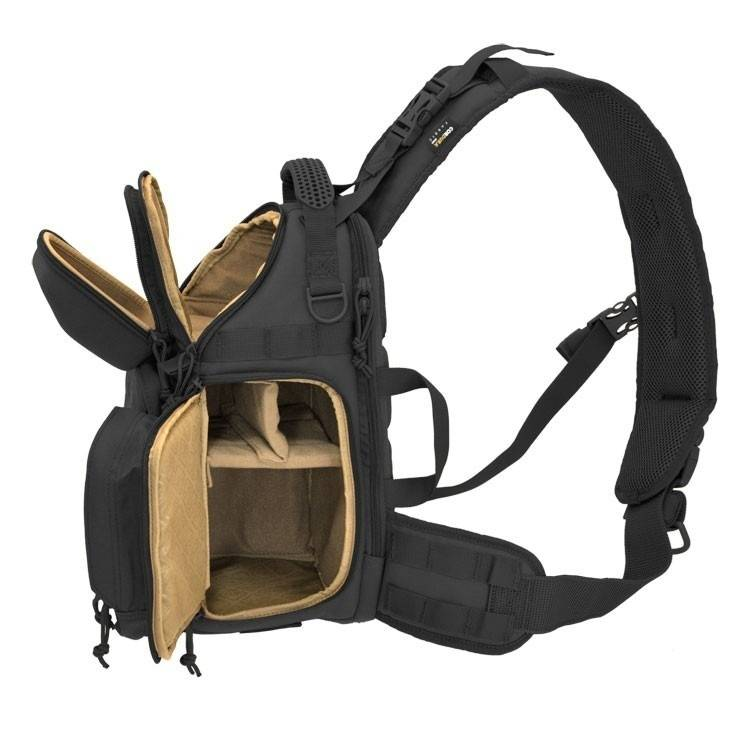 Photography Bags