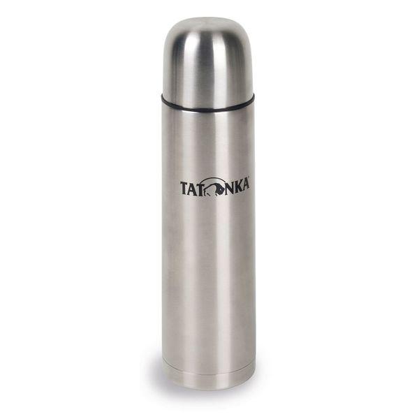Tatonka Tatonka RVS Thermosfles 0,75L