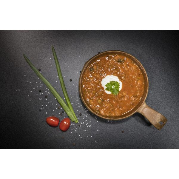 Tactical Foodpack Tactical Foodpack - Meat Soup