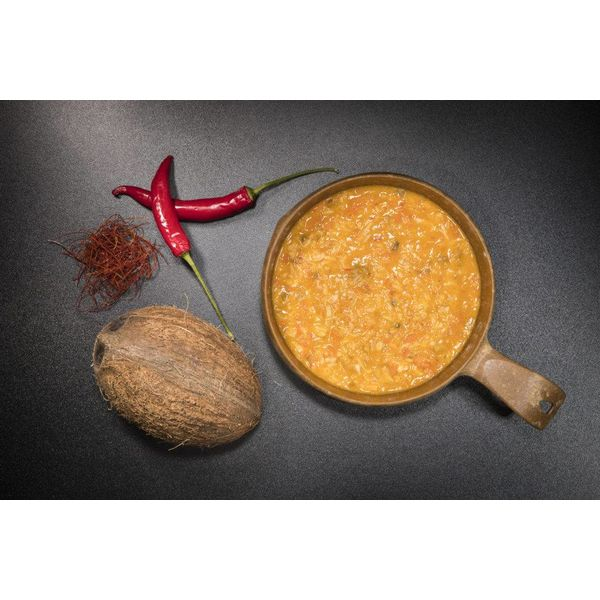 Tactical Foodpack Tactical Foodpack - Spicy Noodle Soup