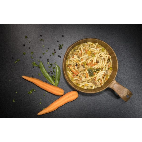 Tactical Foodpack Tactical Foodpack - Chicken and Noodles