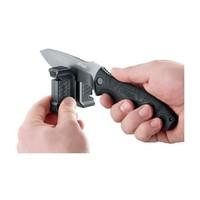 Walther Walther Compact Knife Sharpener (messenslijper)
