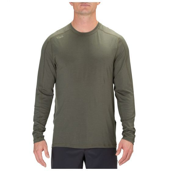 Baselayer (all)