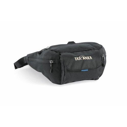 Tatonka Funny Bag Medium Heuptas Black