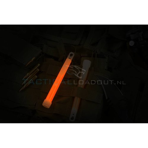 Gear Point Lightstick/Breaklight Orange