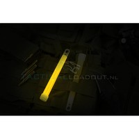 TaloGear TaloGear Lightstick/Breaklight Geel