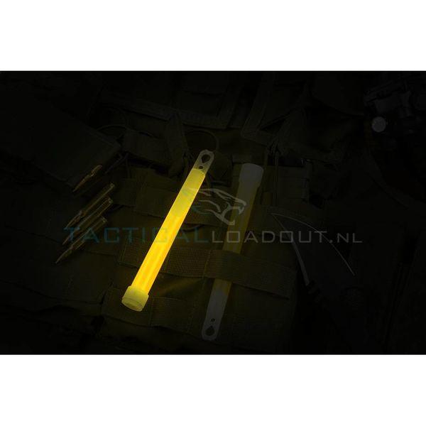 TaloGear Lightstick/Breaklight Geel
