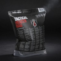 Tactical Foodpack Tactical Foodpack - Tactical Heater Bag