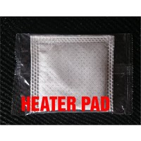 Tactical Foodpack Tactical Heater Element
