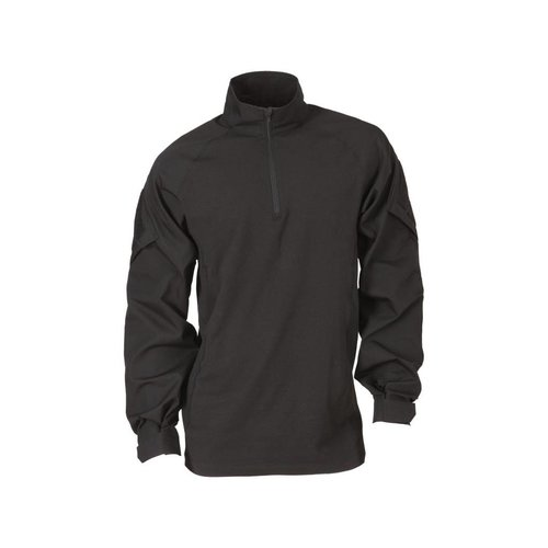 5.11 Tactical Rapid Assault Shirt Zwart