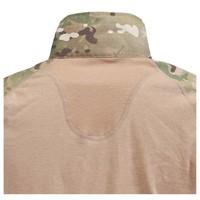 5.11 Tactical Rapid Assault Shirt Zwart