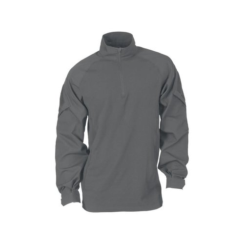 5.11 Tactical Rapid Assault Shirt Storm