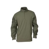 5.11 Tactical Rapid Assault Shirt TDU Green