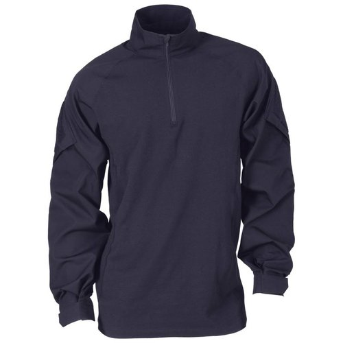 5.11 Tactical Rapid Assault Shirt Dark Navy