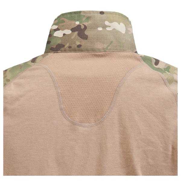 5.11 Tactical Rapid Assault Shirt Dark Navy