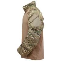 5.11 Tactical Rapid Assault Shirt TDU Khaki