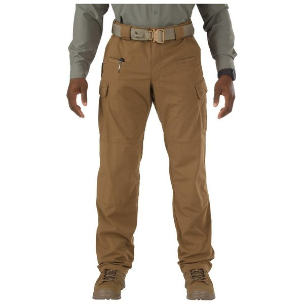 5.11 Tactical Stryke Pant Battle Brown