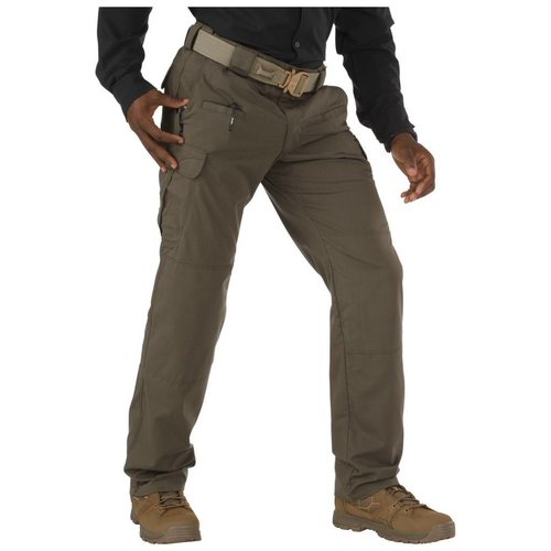 5.11 Tactical Stryke Pant Tundra - SALE