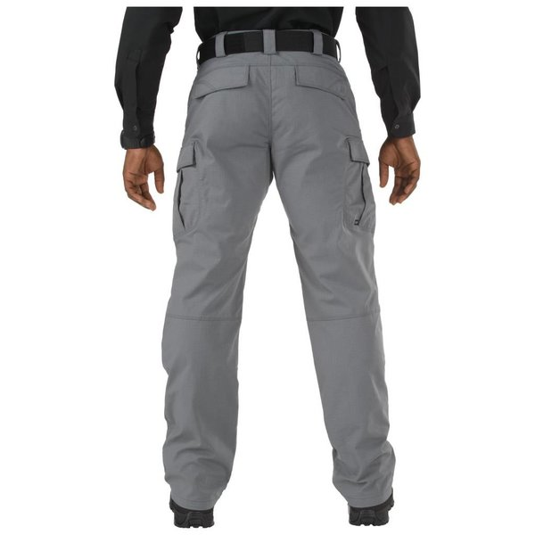 5.11 Tactical Stryke Pant Storm