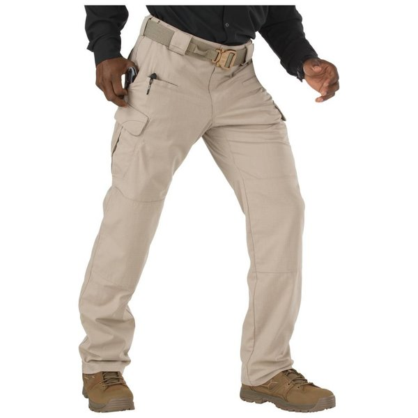 5.11 Tactical Stryke Pant Khaki